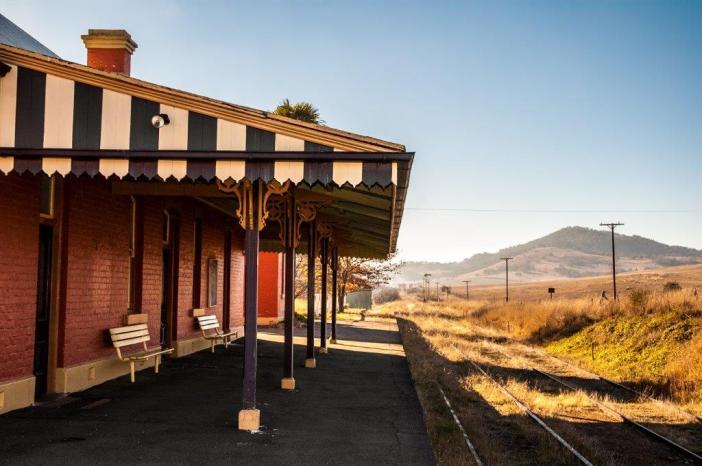 michelago railway station3.jpg
